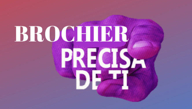 BROCHIER(2)